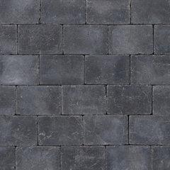 Abbeystones 21x14x6cm Excluton