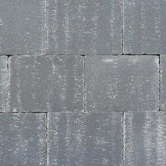 Abbeystones 20x30x5cm Excluton