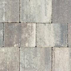Abbeystones 20x30x6cm Excluton