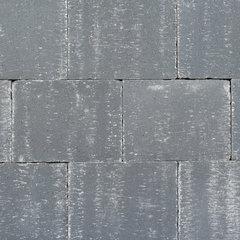 Abbeystones 30x40x6cm Excluton