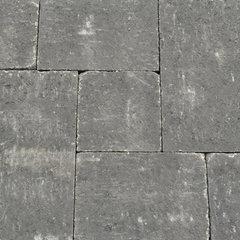 Abbeystones wildverband 6cm Excluton