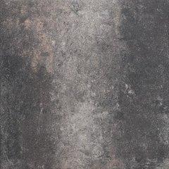 Terrastegel+ 60x60x4cm Excluton