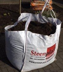 Bigbags zand & grond kopen in Dordrecht-Zwijndrecht-Papendrecht