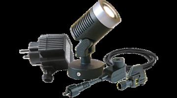 Tuinverlichting LightPro