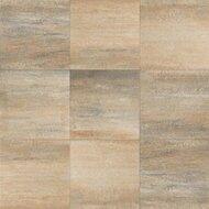 Terrastegel+-60x60x4cm-Excluton