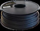 12 Volt kabel AWG14 - 200 meter_
