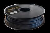 12 Volt kabel AWG14 - 50 meter_