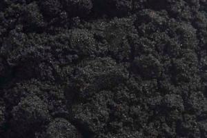 Onkruid vrij zand 20Kg Basalt