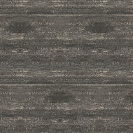60Plus Soft Comfort banenverband 8cm Grijs/Zwart
