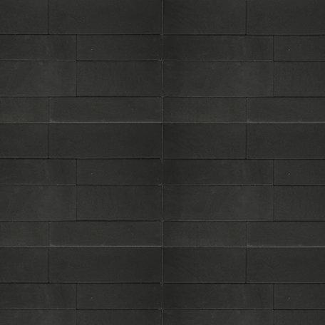 Opritsteen banenverband 8cm Imperial Black