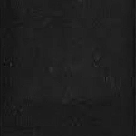 Tegel 15x30x4,5cm zwart met pallet (plat)