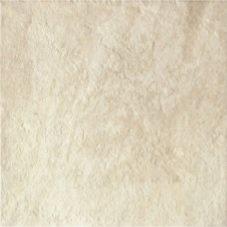 Keramiek Tegels 60x60x2cm Stone Quartz White