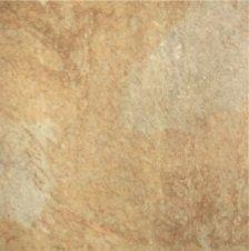 Keramiek Tegels 60x60x2cm Stone Quartz Gold