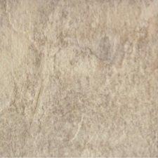 Keramiek Tegels 60x60x2cm Stone Quartz Silver