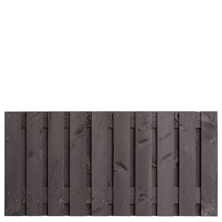 Tuinscherm Marlies H90xB180cm