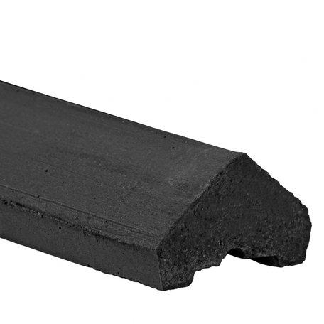 Beton afdekkap Gecoat 180cm