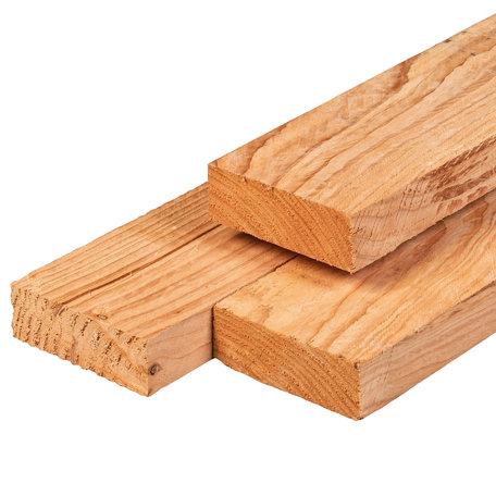 Lariks/douglas timmerhout 5.0x15.0x300cm
