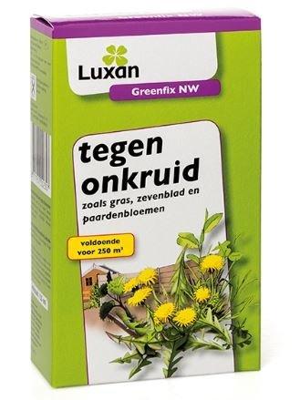 Luxan 125 ml