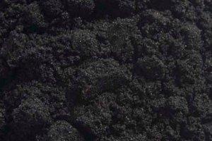 Onkruid vrij zand 20Kg Steengrijs