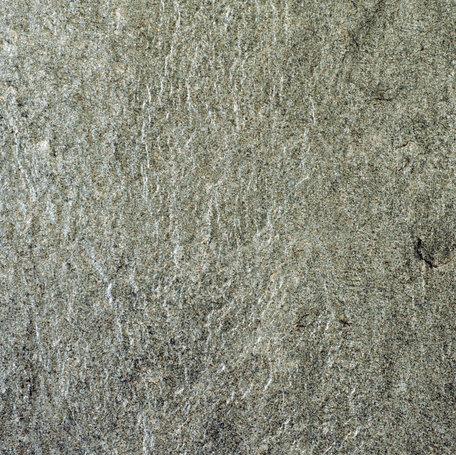 Kera Twice 60x60x5cm Unica Grey