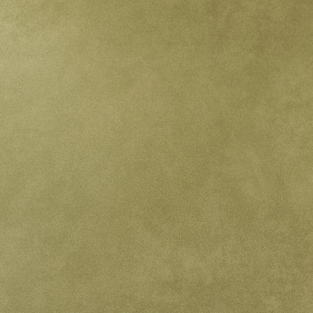 Kera Twice 60x60x5cm Cerabeton Cendre