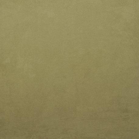 Kera Twice 60x60x5cm Cerabeton Gris