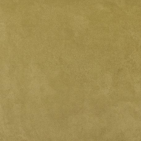 Kera Twice 60x60x5cm Cerabeton Taupe