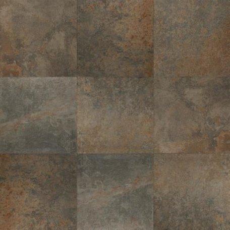 Kera Twice 60x60x5cm Multicolor