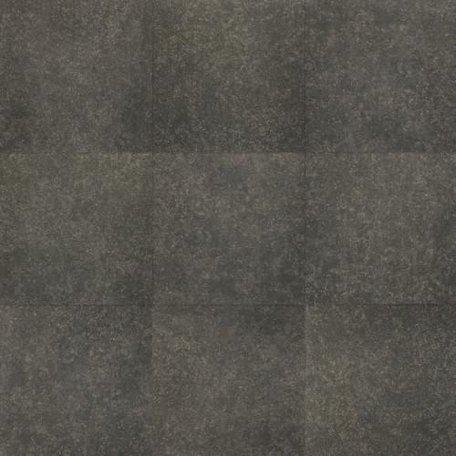 Kera Twice 60x60x5cm Black