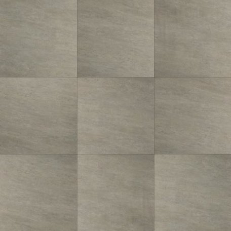 Kera Twice 60x60x5cm Moonstone Grey