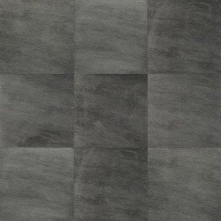 Kera Twice 60x60x5cm Moonstone Black