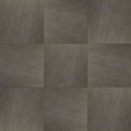 Kera Twice 60x60x5cm Moonstone Piombo