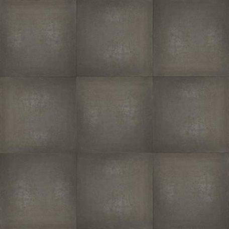 Optimum Liscio 60x60x4cm Graphite
