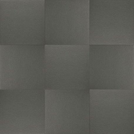 Optimum Fiammato 60x60x4cm Graphite