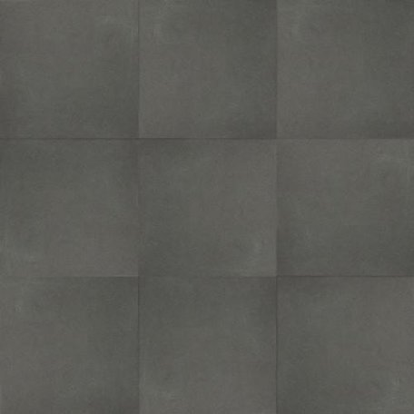 Optimum Ardesia 60x60x4cm Graphite