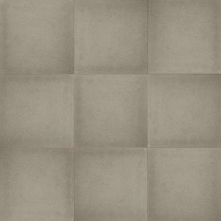 Optimum Sabbia 60x60x4cm Silver
