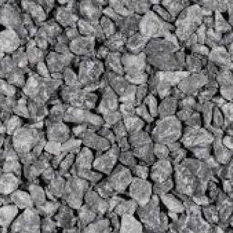 BigBag Ardenner split grijs 8-16mm 1000kg