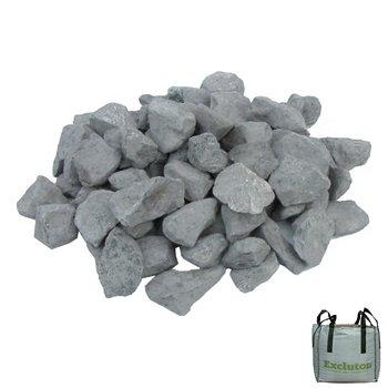 BigBag Ardenner split grijs 16-25mm 1000kg
