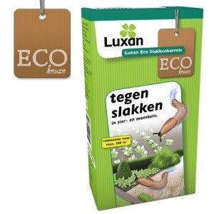 Eco Slakkenkorrels 1kg