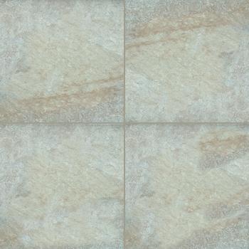 Ceramic Line Outdoor Slate Grey 60x60x1,8cm