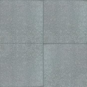 Ceramic Line Outdoor Ultra Antracite 60x60x1,8cm