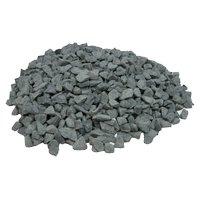 Basaltsplit 8-11mm 25kg