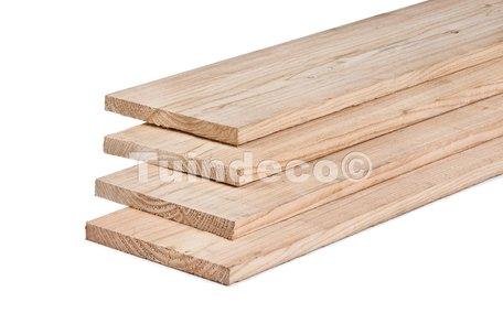 Lariks/douglas kantplanken 1.8x19.0x400cm