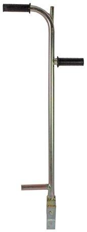 Richtijzer 105cm