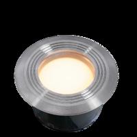 Onyx 60 R1 151D