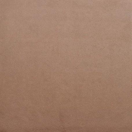 Optimum Liscio 60x60x4cm Magniet