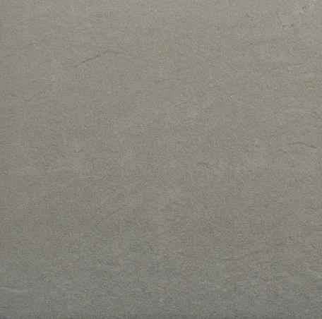 Pizarra 60x60x4cm Silver