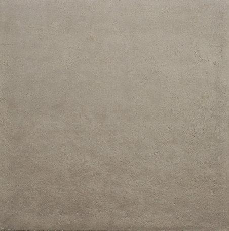 Optimum Sabbia 60x60x4cm Graphite
