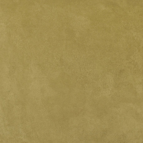 Kera Twice 60x60x4cm Cerabeton Taupe