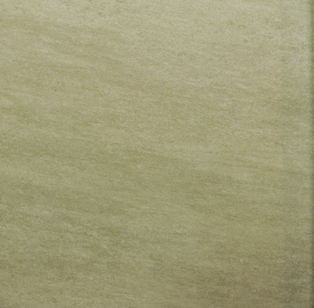 Kera Twice 60x60x4cm Moonstone Grey